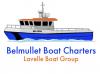 Belmullet Boat Charters